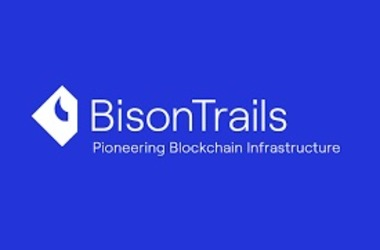 Bison Trails To Back NuCypher Protocol, in Addition to WorkLock