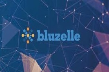 Bluzella To Conduct Stress Trial of Network Offering Edge Computing & DLT Benefits