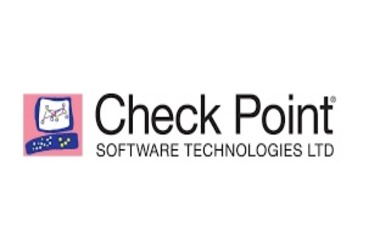 Cybersecurity Fim Check Point Warns About Ransomware Demanding Credit Card Payments