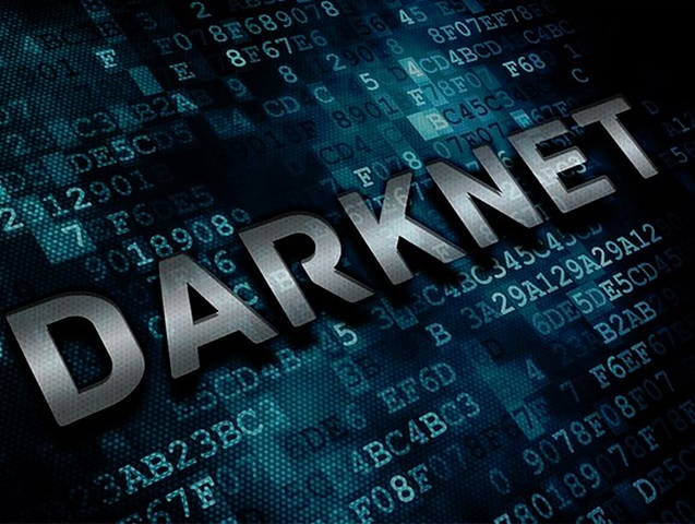 Dark Web's Monopoly Market Bans Sellers Trying to Capitalize on COVID-19 Outbreak