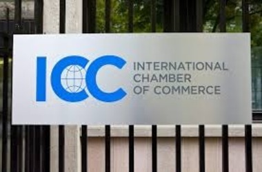 ICC Carbon Council to Adopt Blockchain Technology in Carbon Market