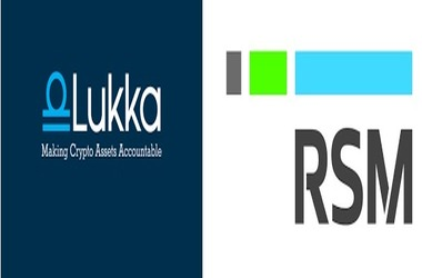 Crypto Tax Software Provider Lukka Partners with US Accounting Firm RSM