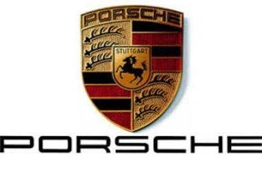 Porsche Aids Blockchain Platform for Automobile Administration in $6mln. Financing Round
