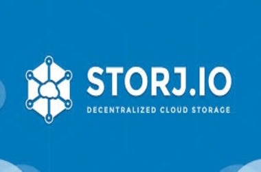 Storj Blockchain offers Cost Free Storage Facility for Covid-19 Research