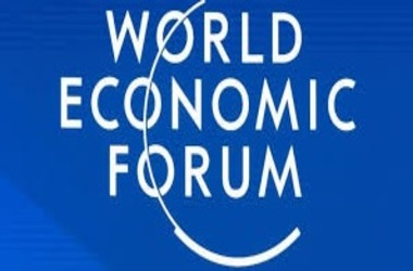 World Economic Forum Have High Hopes on Blockchain for Rebooting Global Economy