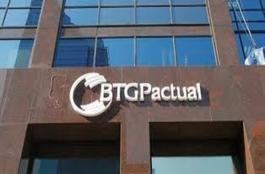 Brazil's Banco BTG Pactual Issues Real Estate Tokens on Tezos Blockchain