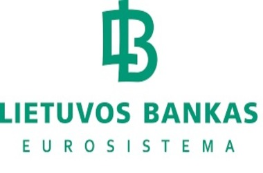 Lithuania's Central Bank Finishes Research on Blockchain Regulation