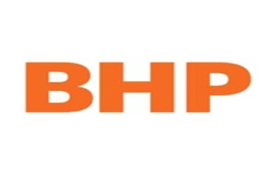 Miner BHP to Use Blockchain Platform for Shipping Iron Ore to China's Baosteel