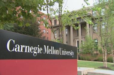 Carnegie Mellon Academics – 99.9% of Zcash Transactions are Traceable
