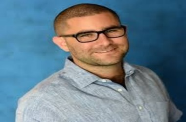 Charlie Shrem Forecasts Bitcoin Bull Run to be Sparked by QE, Halving