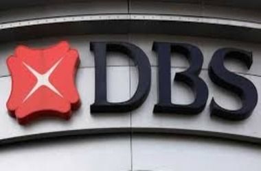 Singapore's DBS Bank Reveals Plan to Launch Crypto Trading Platform