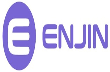 Enjin Launches Blockchain Powered Plugin for Minecraft