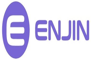NFT Focused Blockchain Enjin's Native Crypto Gains Over 30%