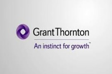 Grant Thornton Shifts Intercompany Dealings to EOSIO Blockchain