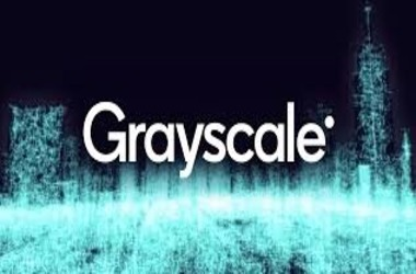 Grayscale Investments To Dissolve XRP Trust, Sells its XRP Holdings