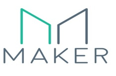 MakerDao Brings Bitcoin to Ethereum Blockchain, Following ETH, USDT & BAT