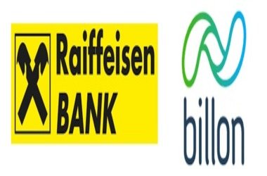 Austria's Raiffeisen Bank Partners with Billon To Trial Blockchain Based Token for Money Transfers