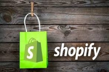 Shopify Partners with CoinPayments to Ease Crypto Payment at Vendor Locations