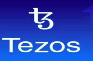 Tezos Will be Compatible with China's Blockchain Service Network