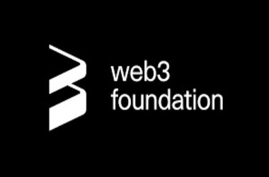Web3 Foundation Grants Program Paves Way for 300 New Ventures