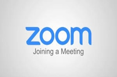 Zoom Takes Over Encryption Firm Keybase to Ensure Privacy, Security