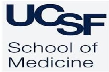 University of California Medical School Pays Million-Dollar Ransom in Crypto