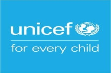 UNICEF Cryptocurrency Fund to Invest 125ETH in Eight Welfare Projects