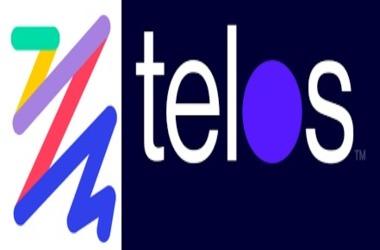 Telos Blockchain Platform Partners with All_EBT to Achieve Scalability in Food Aid Program