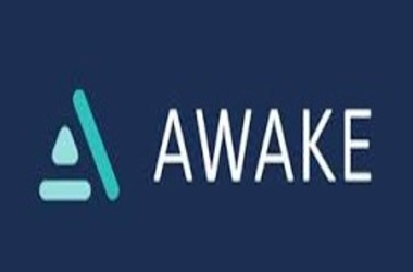 Awake Security – Numerous Bitcoin, Crypto Web Pages Used for Data Theft