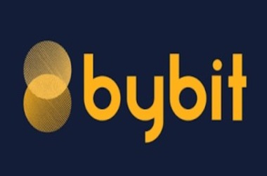 Crypto Exchange ByBit Rolls Out Fiat Gateway Backing More Than 20 Fiat Currencies