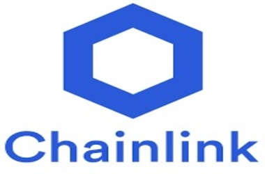 Chainlink Rallies 15% as China's Blockchain Service Network Goes Live
