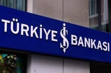 Turkey's Isbank Uses Distributed Ledger Technology Platform to Complete Trade Funding Deal