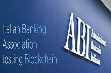 Italian Banking Association is Willing to Support European Central Bank Digital Currency