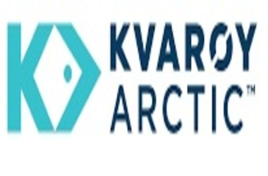 Norway's Salmon Producer Kvarøy Arctic Opts for Blockchain System to Battle Food Fraud