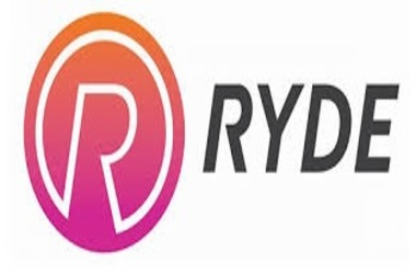 Singapore Carsharing App Ryde Introduces Wallet for Bitcoin Payments