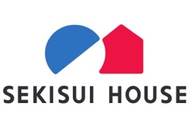 Japan's Sekisui to Use Blockchain for Offering Houses on Rental Contracts