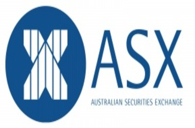 Australian Securities Exchange Postpones Adoption of Blockchain to 2022