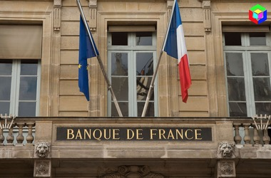 Banque de France Selects Accenture, HSBC for Digital Euro Trial