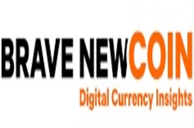 Brave New Coin Chosen as Data Provider for Toronto Crypto Options Exchange