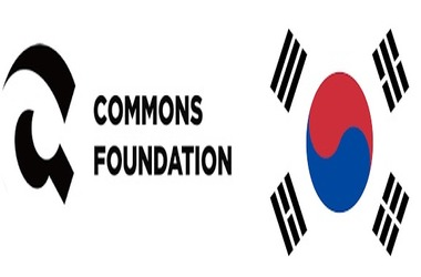 South Korea's Commons Foundation to Launch Blockchain-Based Epidemiological Research Platform