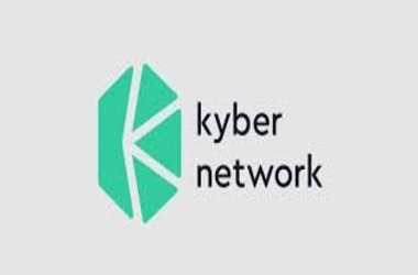 6% Kyber Network Crystal Token Staked in a Single Day
