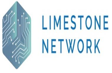 Blockchain-Powered Smart City Venture LImestone Prepares for Native Crypto Listing