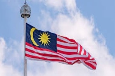 Malaysia's Shariah Advisory Council Permits Cryptocurrency Trading