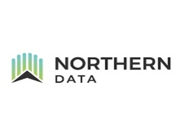 Bitcoin Mining Firm Northern Data's Stock Plummet on Questionable Business Practices