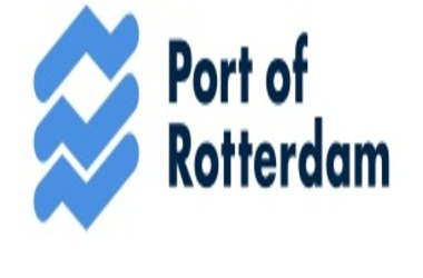 Rotterdam Port Trials Blockchain Platform for Safe, Efficient Handling of Containers