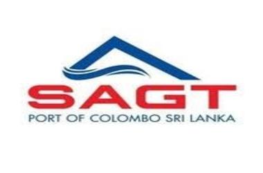 Sri Lankan Container Terminal Becomes a Member of TradeLens Blockchain Platform