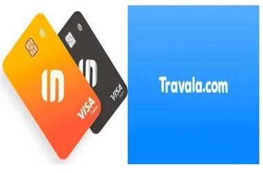 Swipe Visa Card Starts Supporting Travala's AVA Crypto Token