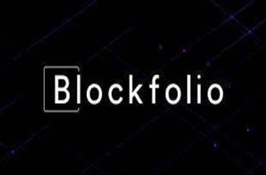 Blockfolio Survey – 32% of Participants Have No Idea About DeFi
