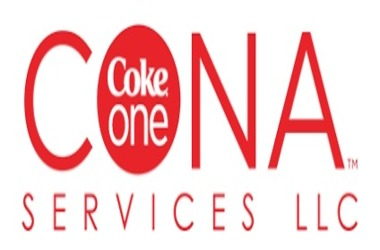 Coca-Cola Associate Deploys Baseline Protocol to Improve Transparency