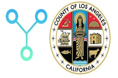 Los Angeles County Trials Blockchain Platform for  Sustainable Energy Trading